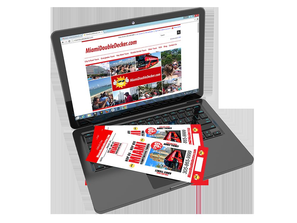 book-online-miami-double-decker-tickets-buy-online.png