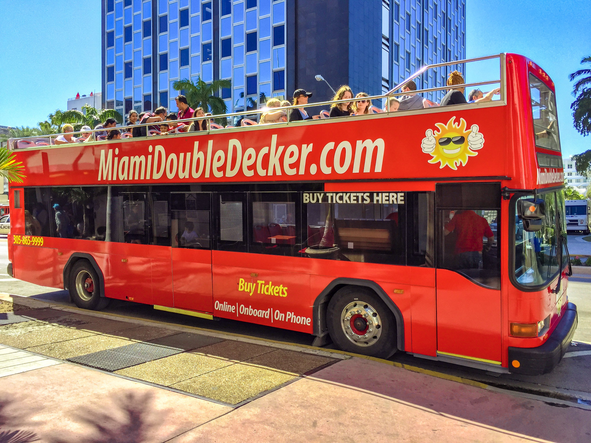 miami-double-decker-tour-bus-tour-of-miami.jpg