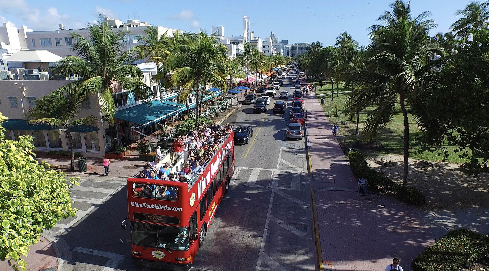 miami-double-decker-tour-of-miami-beach-2.jpg