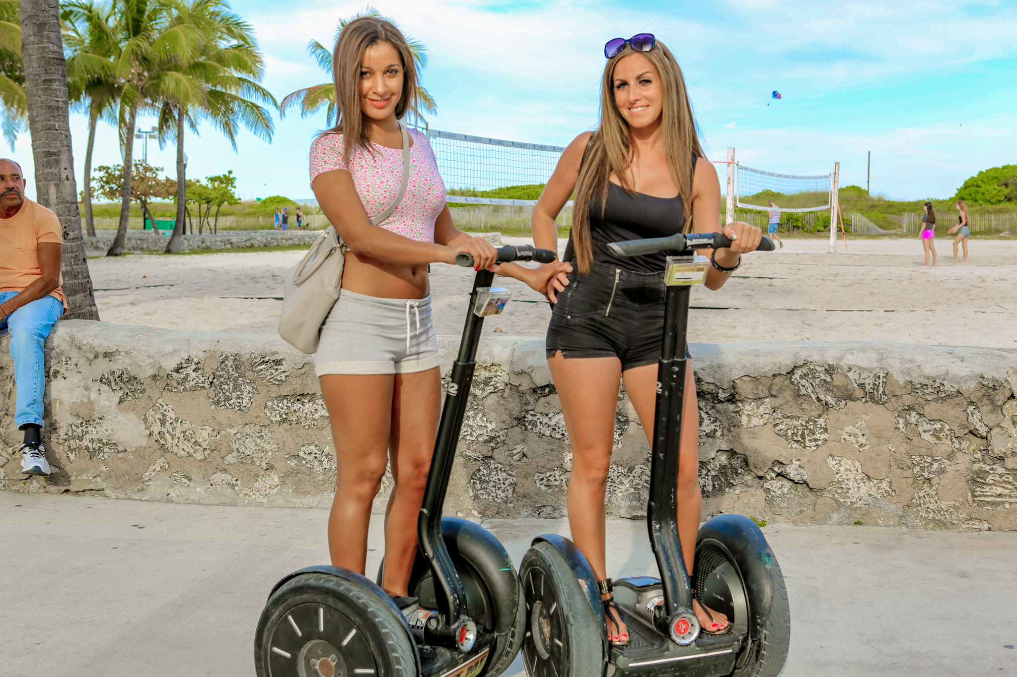 segway-tour-south-beach-at-the-boardwalk.jpg